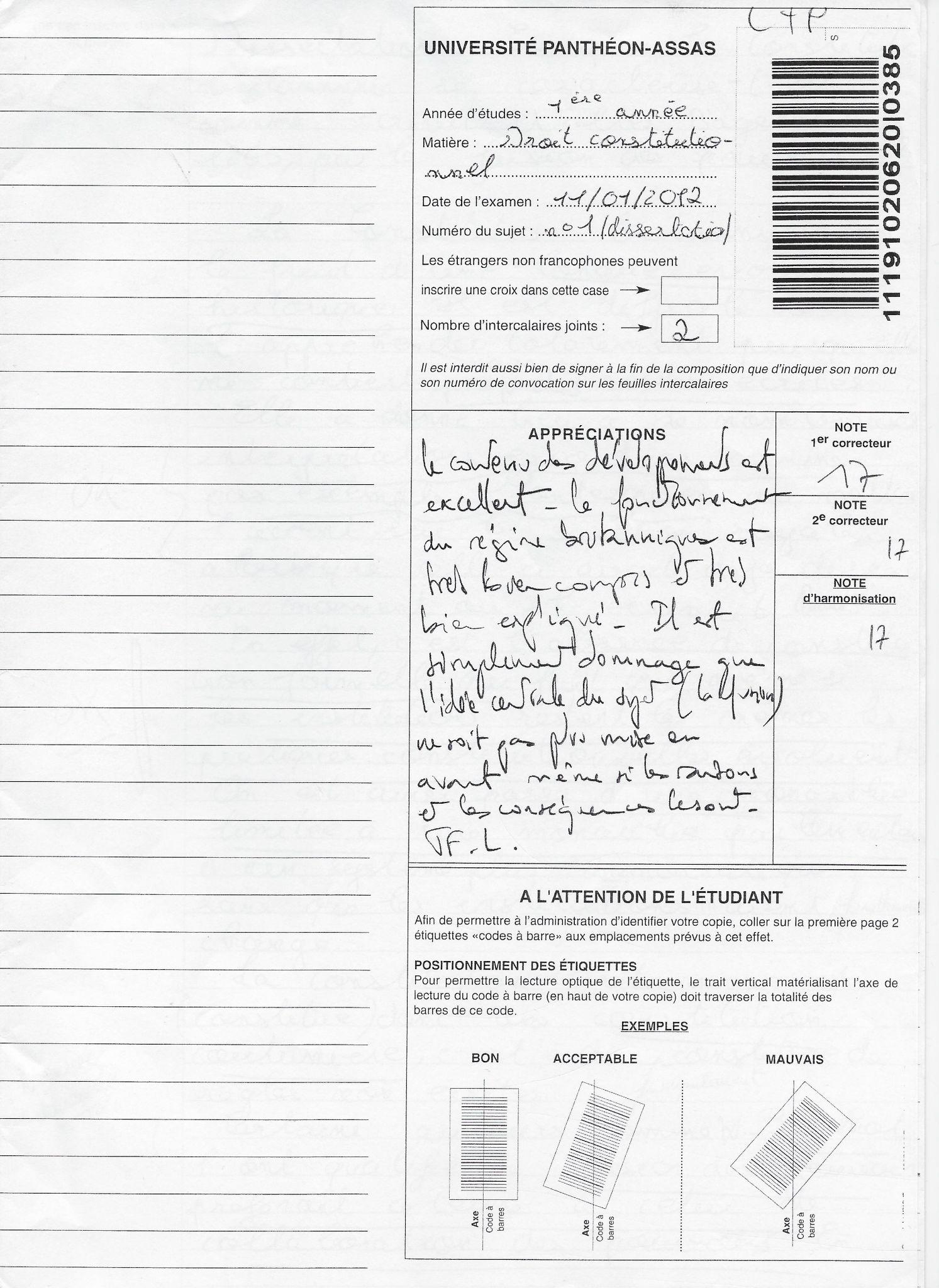 Copie droit constitutionnel 17 sur 20 aideauxtd.com